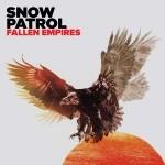 Snow Patrol starten am Samstag ihre ausverkaufte Deutschland-Tour