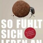 """Haudegen – Roman """"So fühlt sich Leben an"""": Trailer"""