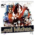 """""""Soul Kitchen"""" – die Musik zum neuen Kinofilm von Faith Akin"""