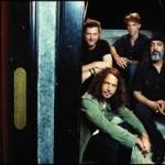 Grunge-Legenden Soundgarden im Mai und Juni live in Deutschland