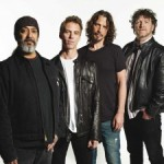 "Soundgarden veröffentlichen am 09. November ihr neues Album ""King Animal"" ++ Exklusives Konzert am 07. November in Dortmund"