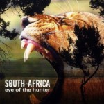 SOUTH AFRICA – Eye of the Hunter