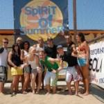 """Urlaub mit DIE ATZEN – Beim """"Spirit of Summer"""" geben sich die Stars die Klinke in die Hand!"""