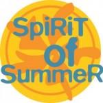 """""""SPIRIT OF SUMMER"""" und """"EMI Music Publishing"""" suchen die """"Stimme des Sommers"""""""