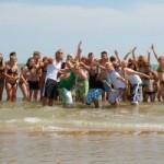 Das große Spirit of Summer Gewinnspiel 2011