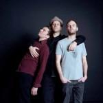 Sportfreunde Stiller spielen im Juli zwei Benefiz-Konzerte für die Flutopfer in Bayern