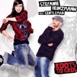 Christian Durstewitz ist Support Act von Stefanie Heinzmann