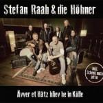 Gemeinsame Single von Stefan Raab und den Höhnern!
