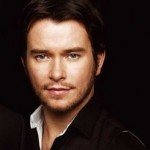 Die Popwelt trauert um Stephen Gately