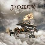 In Extremo – Mit STERNENEISEN zweites Nummer Eins Album in Folge!