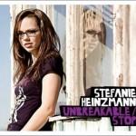 Stefanie Heinzmann –  Tourverschiebung wegen Stimmbanderkrankung