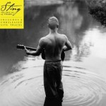 Sting – BACK TO BASS-Tour zum 25. Jubiläum seiner Solo-Karriere