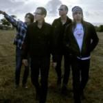 Chester Bennington ist neuer Frontmann der Stone Temple Pilots