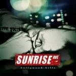 Sunrise Avenue – Auftritt bei Wok-WM und The Dome!
