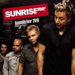 Sunrise Avenue zeigt SWR3-Hörern ihre Heimat Helsinki! Exklusivtrip zu gewinnen!