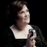 """Susan Boyle – Duettpartnerin für das kommende Album """"The Gift"""" gesucht – Jeder kann teilnehmen"""