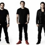 Swedish House Mafia: Neue Shows der Superlative!