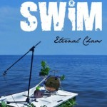 "SWiM – ""Eternal Chaos"" – Release: 19.03.2010"