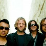 Switchfoot – Biografie