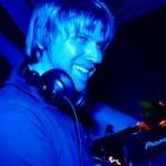 "Tom Wax zieht bei BigCityBeats ein – ab Januar ""Phuture Sounds"" jeden Donnerstag auf BigCityBeats.FM"