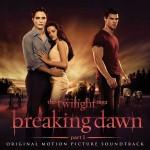 """Breaking Dawn""-Soundtrack: Exklusiver Vorab-Stream"
