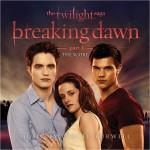 The Twilight Saga – Breaking Dawn, Part 1 – Große Premiere in Berlin