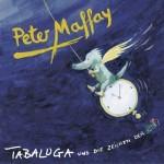Peter Maffay stellt mit Tabaluga auf Platz 1 neuen Rekord auf