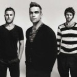 Take That gewinnen bei den Virgin Media Music Awards