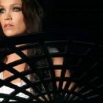 """Tarja – Videopremiere mit der ersten Single aus dem kommenden Albums """"What Lies Beneath"""""""
