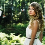TAYLOR SWIFT wieder auf Rekordkurs – neue Single MINE direkt Platz 1