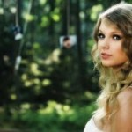 Taylor Swift – Räumt drei Awards ab