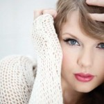 "Taylor Swift ""Speak Now"" über 1 Million Mal verkauft, erfolgreichster US-Chartentry seit 2005"
