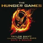 """Taylor Swift präsentiert mit """"Safe & Sound"""" den Titelsong zum Kinofilm """"Die Tribute von Panem"""""""