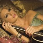 Taylor Swift – wieder auf Rekordjagd