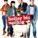 HEITER BIS WOLKIG – Söhne Mannheims präsentieren den Titelsong