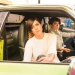 "Tegan an Sara – Fragestunde ""Ask A Grown Woman"": Video"