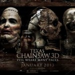"Trey Songz – 3 ""Texas Chainsaw 3D"": Trailer"