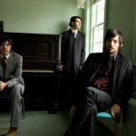 "THE AVETT BROTHERS – ""I And Love And You"""