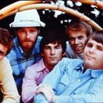 The Beach Boys zum 50-jaehrigen Jubilaeum wiedervereinigt