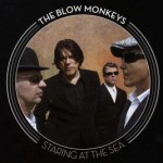 "The Blow Monkeys –  ""Staring At The Sea"""