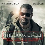 THE BOOK OF ELI –  Soundtrack