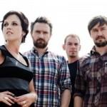 The Cranberries – neues Studioalbum ROSES im Februar 2012
