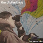 The Distinctives – hermeneutica – Review