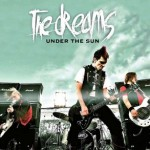 "The Dreams – ""Under the sun"""