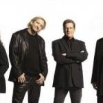 Eagles-Gitarrist Joe Walsh veröffentlicht nach 20 Jahren neues Album