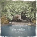 """Nach 19 Jahren: Comeback der legendären New Yorker Gitarrenband """"The Feelies"""""""