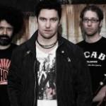 Folk-Punk mit Herzblut und Authentizität: das neue Album von The Go Set