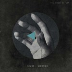 The Hirsch Effekt – holon: hiberno