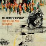 The Japanese Popstars –  Die Paviane sind los: Das Video zu Joshua ist da!