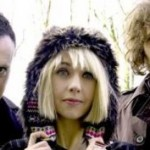 The Joy Formidable – ab Februar auf Tour